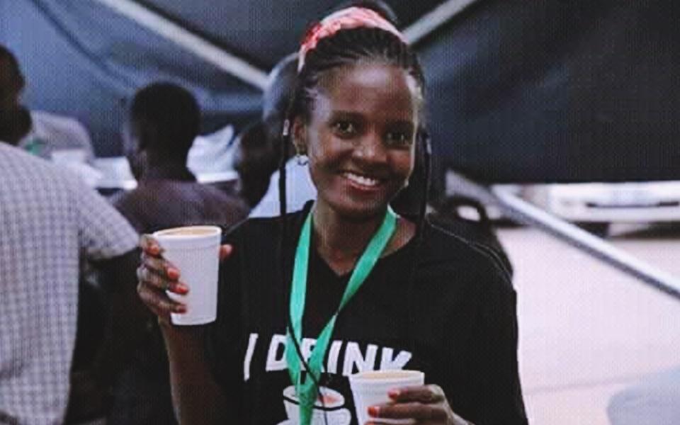 Buy uganda coffee, drink uganda coffee, I drink Uganda coffee, Order Uganda coffee, drink Uganda coffee authority